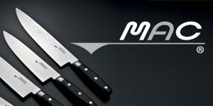 Japonské kuchyňské nože MAC - www.macnoze.cz